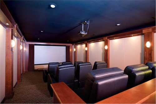 mediterranean-home-theater